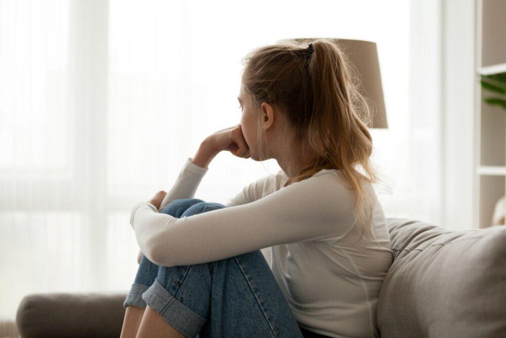 Depressiya elametleri