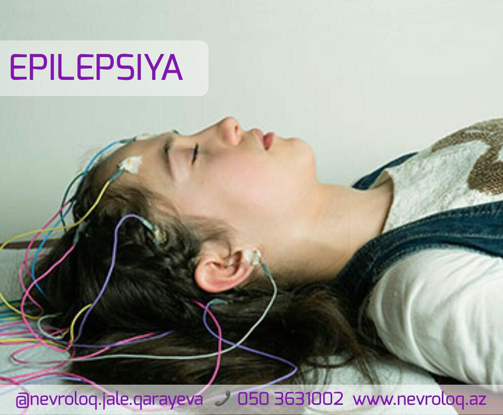 Epileptik Tutma Zamanı Ilk Yardım