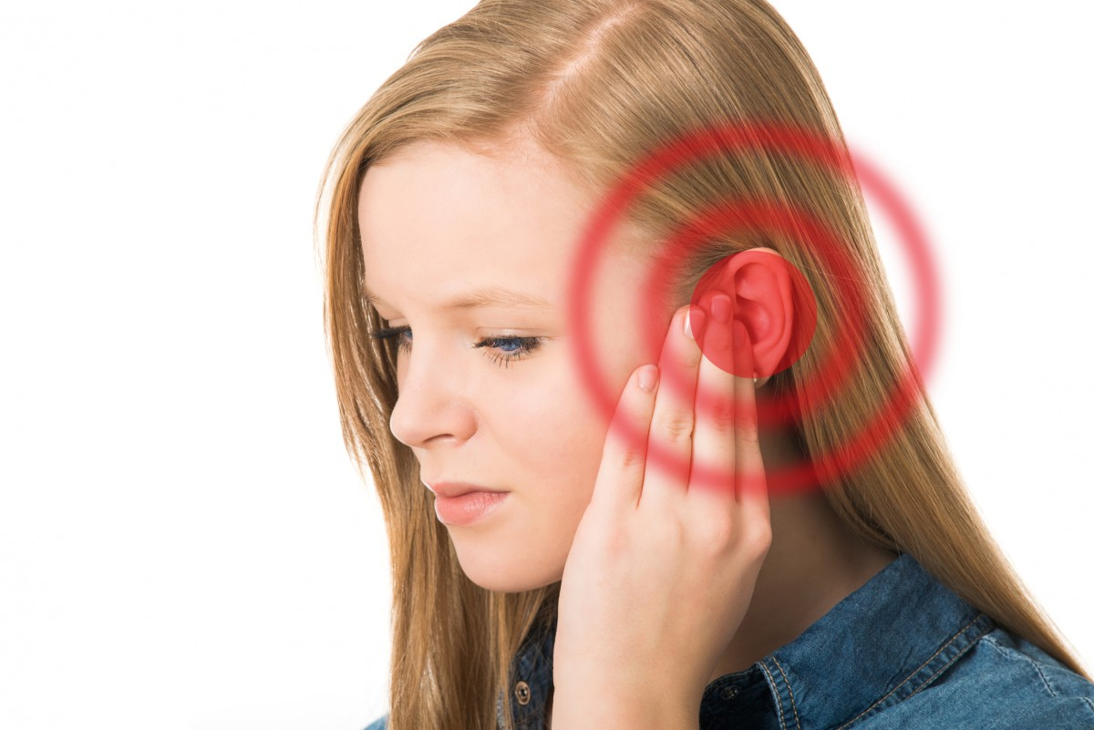 Tinnitus nedir? Qulaqda ses kuy olmasi, Qulaqda sesler, qulaqda olan sesin sebebi