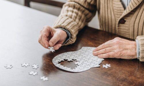Demensiya nedir? Demensiyanin elametleri