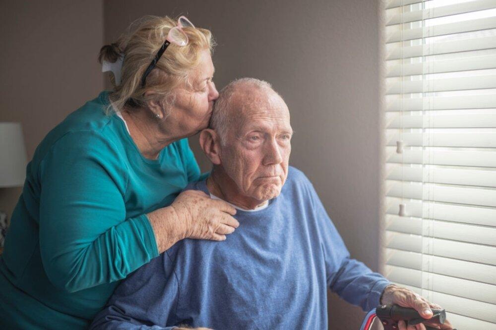 Demensiyanin elametleri